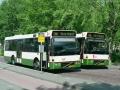 619-3 Volvo-Berkhof-a