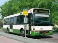 619-4 Volvo-Berkhof-a