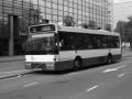 619-5 Volvo-Berkhof-a