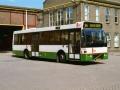 619-6 Volvo-Berkhof-a