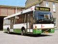 619-7 Volvo-Berkhof-a