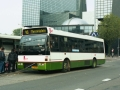 619-8 Volvo-Berkhof-a