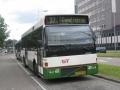 620-2 Volvo-Berkhof-a