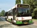 620-3 Volvo-Berkhof-a