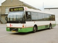 620-5 Volvo-Berkhof-a