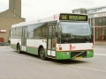 620-6 Volvo-Berkhof-a