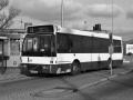 620-7 Volvo-Berkhof-a