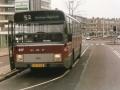 661-2 DAF-Hainje -a