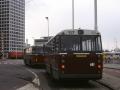 661-3 DAF-Hainje -a