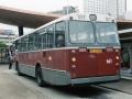 661-5 DAF-Hainje -a
