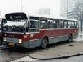 661-6 DAF-Hainje -a