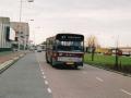 661-7-DAF-Hainje-a