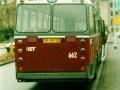 662-1 DAF-Hainje -a