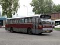 662-2 DAF-Hainje -a