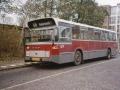 662-3 DAF-Hainje -a