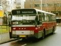 662-4 DAF-Hainje -a