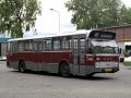 662-6 DAF-Hainje -a