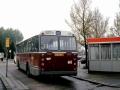 662-7 DAF-Hainje -a