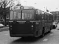 663-1 DAF-Hainje -a