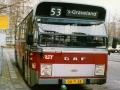 663-2 DAF-Hainje -a