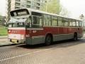 663-3 DAF-Hainje -a