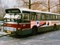 663-4 DAF-Hainje recl -a