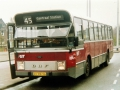 664-1 DAF-Hainje -a