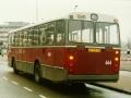 664-2 DAF-Hainje -a