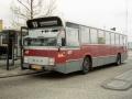 664-3 DAF-Hainje -a