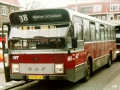 665-1 DAF-Hainje -a