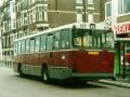 665-4 DAF-Hainje -a