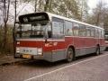 665-6 DAF-Hainje -a