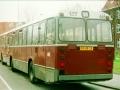 665-7 DAF-Hainje -a