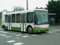 700-10 Midi DAB City -a