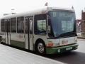 700-5 Midi DAB-City -a