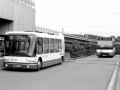 700-7 Midi DAB-City -a