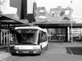 700-8 Midi DAB City -a