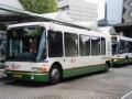 701-1 Midi DAB City -a