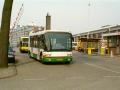 701-11 Midi DAB City -a