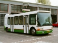 701-12 Midi DAB City -a