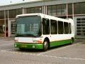 701-13 Midi DAB City -a
