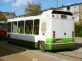 701-15 Midi DAB City -a