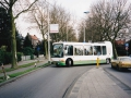 701-17 Midi DAB City -a