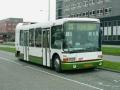 701-3 Midi DAB City -a