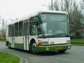 701-4 Midi DAB City -a