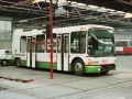 701-7 Midi DAB City -a