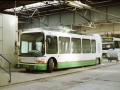 702-10 Midi DAB City -a
