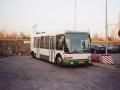 702-12 Midi DAB City -a