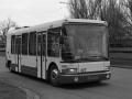 702-7 Midi DAB City -a