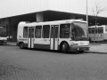 702-8 Midi DAB City -a